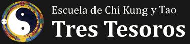 Chikung Tres Tesoros